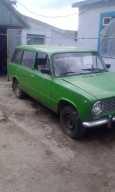 Лада 2102, 1987 год, 25 000 руб.