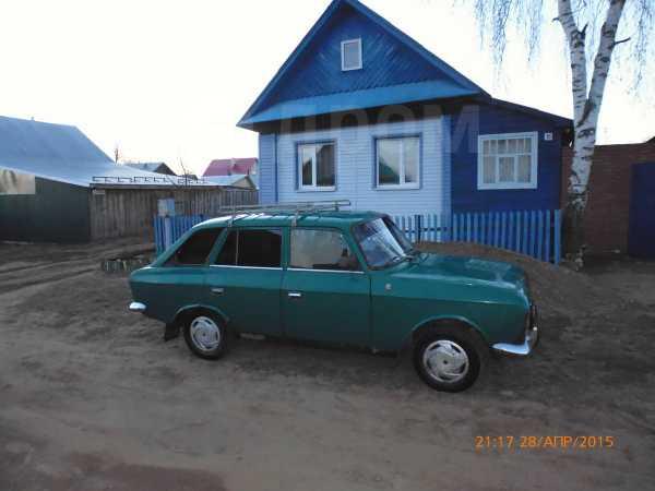 Москвич Москвич, 1991 год, 20 000 руб.