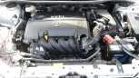Toyota Corolla Axio, 2008 год, 485 000 руб.