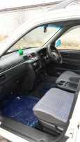 Honda CR-V, 2000 год, 350 000 руб.