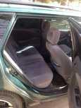 Toyota Avensis, 1999 год, 210 000 руб.