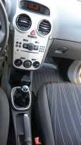 Opel Corsa, 2007 год, 250 000 руб.