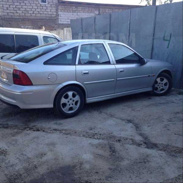 Opel Vectra, 1999 год, 195 000 руб.