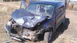 Mazda Premacy, 2000 год, 100 000 руб.