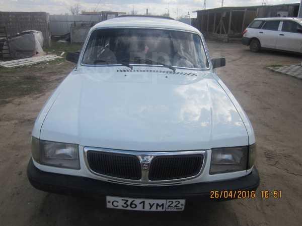 ГАЗ 3102 Волга, 2001 год, 88 000 руб.