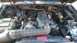 Ford Explorer, 1997 год, 100 000 руб.