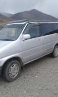 Honda Stepwgn, 1997 год, 210 000 руб.