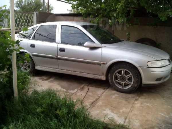 Opel Vectra, 1999 год, 180 000 руб.