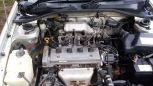 Toyota Carina, 2000 год, 240 000 руб.