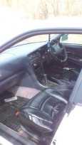 Toyota Chaser, 1997 год, 340 000 руб.