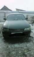 Toyota Mark II, 1993 год, 150 000 руб.