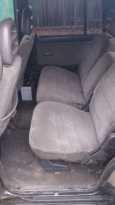 Nissan Prairie, 1994 год, 53 000 руб.