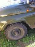Honda HR-V, 2000 год, 310 000 руб.