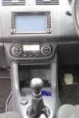 Suzuki Swift, 2009 год, 355 000 руб.