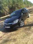 Opel Astra GTC, 2006 год, 310 000 руб.