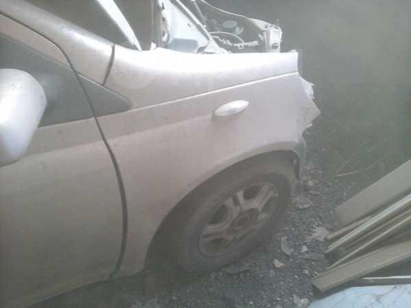 Toyota Vitz, 1999 год, 35 000 руб.