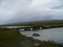 Акалаха (устье) (Река)