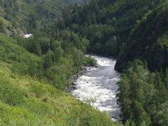 Чульча (Река)