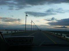 Алексеевский мост через Амур