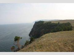 Залив Шунтэ