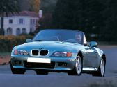 BMW Z3 E36/7