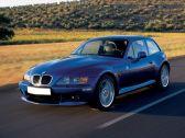 BMW Z3 E36/8