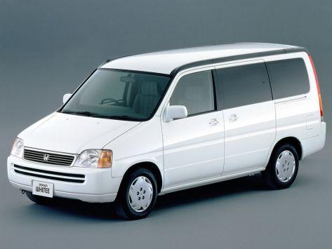 Honda Stepwgn  05.1996 - 04.1999