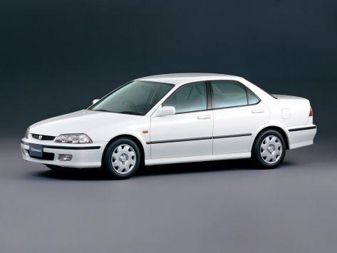 Honda Torneo  09.1997 - 05.2000