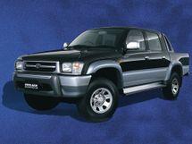 Двигатель 5L/-E Тойота: характеристики, проблемы, минусы, ресурс