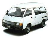 Toyota Lite Ace R20, R30