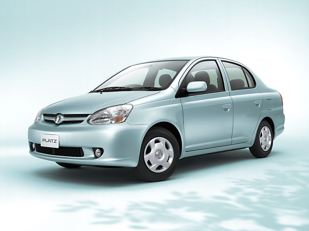 Toyota Yaris  Википедия