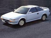 Toyota Sprinter Trueno E90