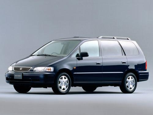 Honda Odyssey 1994 - 1997