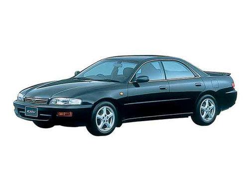 Toyota Corona Exiv 1993 - 1995