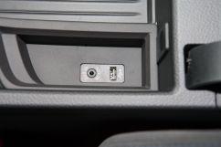 Дополнительное оборудование аудиосистемы: Аудиосистема Harman/Kardon (опция), USB, AUX