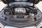 BMW 7-Series 730d xDrive (10.2015)