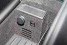Дополнительное оборудование аудиосистемы: Аудиосистема Hi-Fi, 12 динамиков, USB, AUX