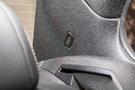 Подушки безопасности-шторки: да