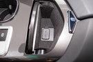 Дополнительное оборудование аудиосистемы: 8 динамиков, SD/USB/AUX/iPod