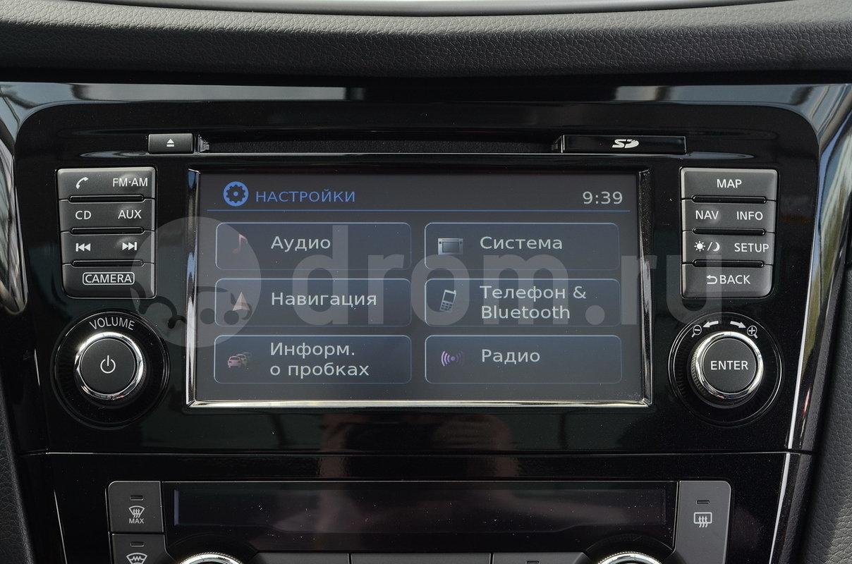 """Полноцветный ЖК-монитор: 7"""" сенсорный"""