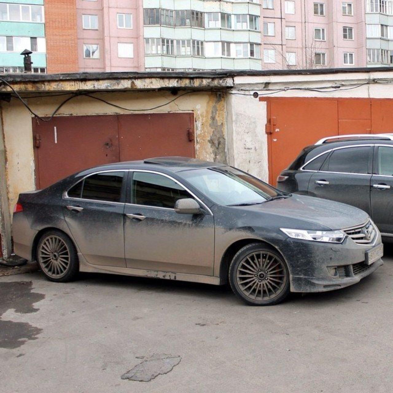 2008 2 4 for Honda accord 201