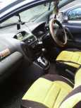Mitsubishi RVR, 1999 год, 165 000 руб.