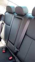Nissan Sentra, 2014 год, 855 000 руб.