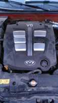 Hyundai Tiburon, 2003 год, 350 000 руб.