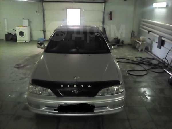 Toyota Vista, 1996 год, 220 000 руб.