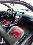 Toyota Celica, 2001 год, 260 000 руб.