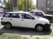 Барнаул AD 2009