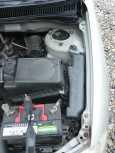 Toyota Corolla, 2003 год, 245 000 руб.