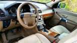 Volvo XC90, 2006 год, 700 000 руб.