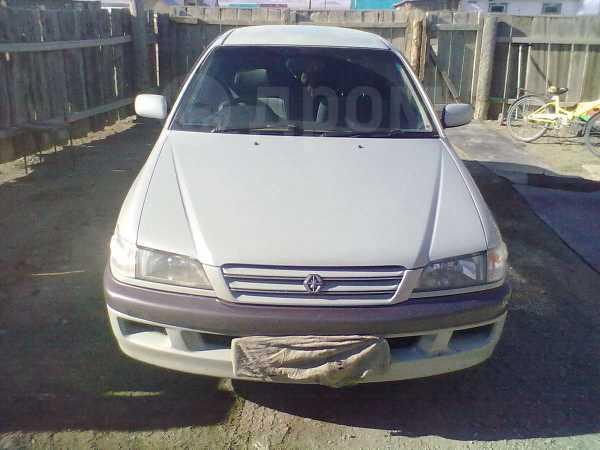 Toyota Corona Premio, 1996 год, 150 000 руб.